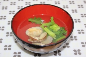 cram soup