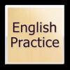 英作文のために覚えておきたい慣用表現や構文(1) | English Grammar and Expressio