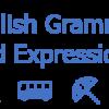 助動詞 will / would | English Grammar and Expressions